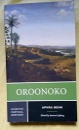 Oroonoko: An Authoritative Text, Historical Backgrounds, Criticism (Norton Critical Editions)
