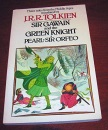 Sir Gawain and the Green Knight Pearl and Sir Orfeo Edition: Reprint