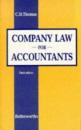 Company Law for Accountants