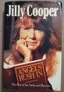 Angels Rush in: The Best of Jilly Cooper