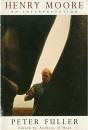Henry Moore: An Interpretation
