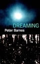 Dreaming (Modern Plays)