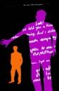 The Methuen Book of Modern Monologues for Men (Methuen Drama) (Audition Speeches)