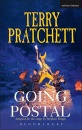 Going Postal: Stage Adaptation (Discworld Novels (Paperback)) (Modern Plays)