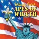 Apes of Wrath (Methuen Humour)