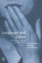 Language and Desire: Encoding Sex, Romance and Intimacy - Keith Harvey, Celia Shalom