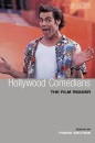 Hollywood Comedians, the Film Reader (In Focus)