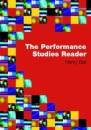 The Performance Studies Reader
