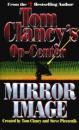 Mirror Image (Tom Clancy