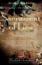 Sacrament of Lies