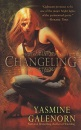 Changeling (Sisters of the Moon 2)