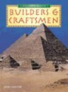 Ancient Egyptians (Primary History Topic Books)