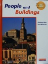 People and Buildings (Local Studies in History & Geography)