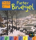 Pieter Bruegel (The Life & Work of...S.)