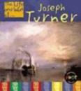 Joseph Turner (The Life & Work of...S.)