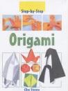 Origami (Step-by-step)