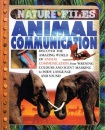 Nature Files: Animal Communication Paperback