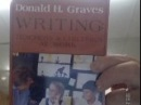 Writing: Teachers and Children at Work