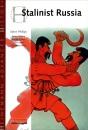 Stalinist Russia (Heinemann Advanced History)