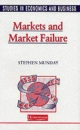 Studies in Economics and Business: Markets and Market Failure