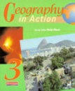 Geography In Action Core Student Book 3