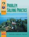 Problem Solving Practice (Heinemann Geography for Avery Hill (for OCR B))