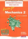 Revise for Mechanics 2 (Heinemann Modular Mathematics for Edexcel AS and A Level)