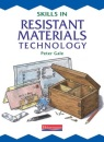 Skills in Resistant Materials Technology: Pupil Book