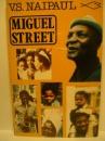 Miguel Street (Caribbean Writers Series)