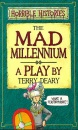 Mad Millennium Play (Horrible Histories Novelty)