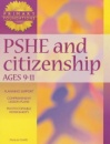 PSHE and Citizenship 9-11 Years: 9-11 years (Primary Foundations)