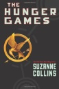The Hunger Games (Hunger Games (Quality))