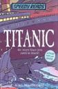 Titanic (Speedy Reads)