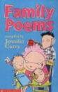 Family Poems (Young hippo)