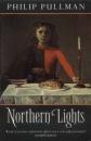 Northern Lights: Adult Edition (His Dark Materials)