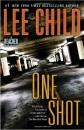 One Shot: A Reacher Novel