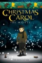 A Christmas Carol: Novelisation