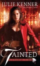 Tainted (Blood Lily Chronicles)