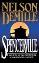 Fiction:Spencerville