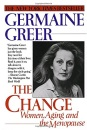 The Change: Women, Aging & Men