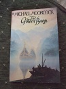 The Golden Barge [A Fable]