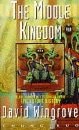 Chung Kuo: Middle Kingdom Bk. 1