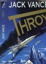 Throy (Cadwal Chronicles)