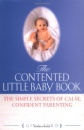 Contented Baby Book