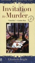 Invitation to Murder: A Card-Making Mystery (Signet Mystery)