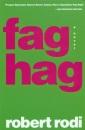 Fag Hag (Plume Fiction)