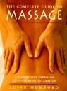 Complete Massage Course Us Pb