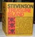 Treasure Island (Everyman Paperbacks)