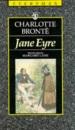 Bronte, C : Jane Eyre (Everyman)