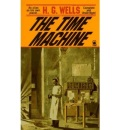 The Time Machine (Everyman's Library)